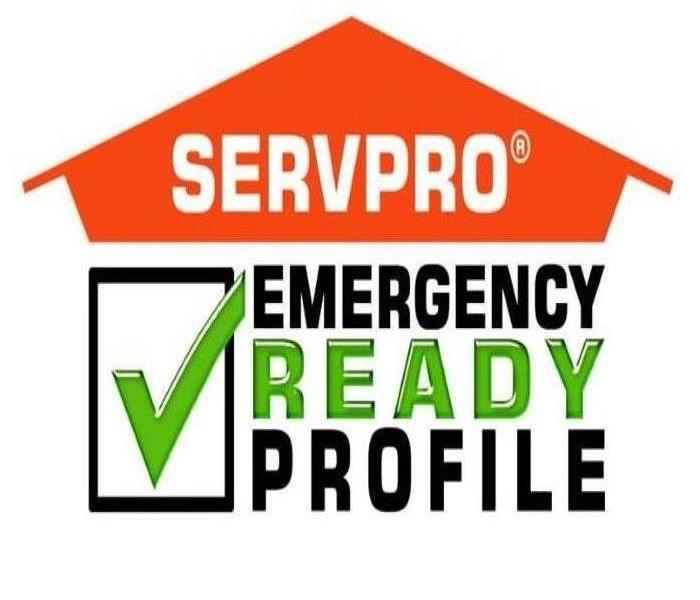 General Advantages of The Emergency Ready App